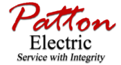Patton Electric